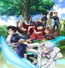 Hanyou no Yashahime: Sengoku Otogizoushi Episode 21 English Subbed