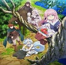 Kaifuku Jutsushi no Yarinaoshi (Uncensored) Episode 9 English Subbed