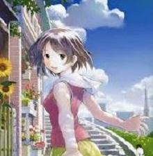 Mahou tsukai ni Taisetsu na Koto Episode 12 English Subbed
