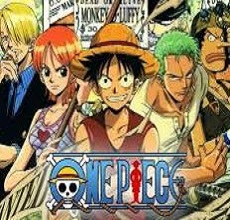 One Piece Episode 964 English Subbed