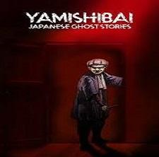Yami Shibai 8 Episode 13 English Subbed
