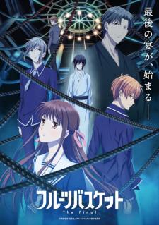 Aware! Meisaku-kun Episode 114 English Subbed