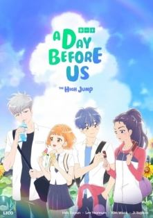 A Day Before Us Episode 18 English Subbed